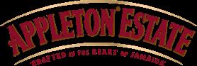 appleton-logo-dark