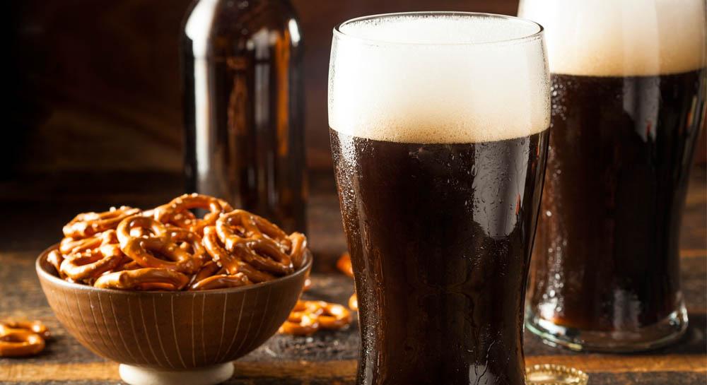 Beneficios y encantos de la cerveza