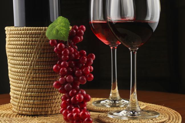 tips-para-reconocer-los-mejors-vinos-tintos-2