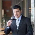 Mauricio Jiménez