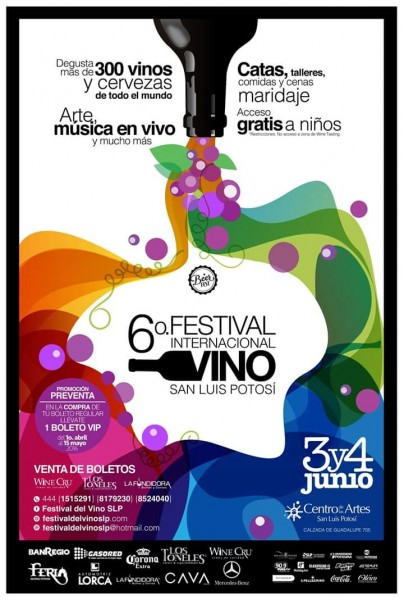 FestivaldelVino