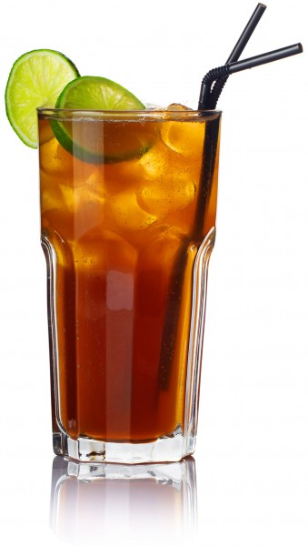 Long-Island-Ice-Tea