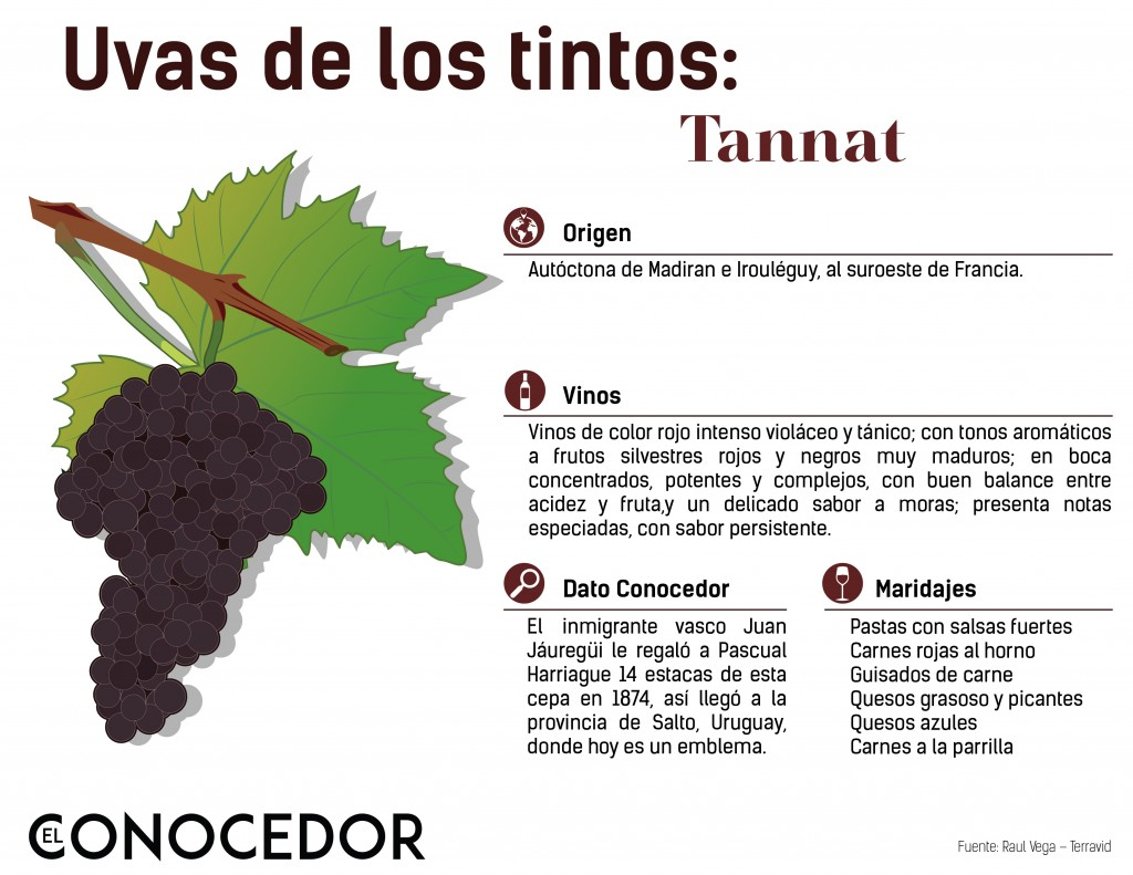 Tannat-01