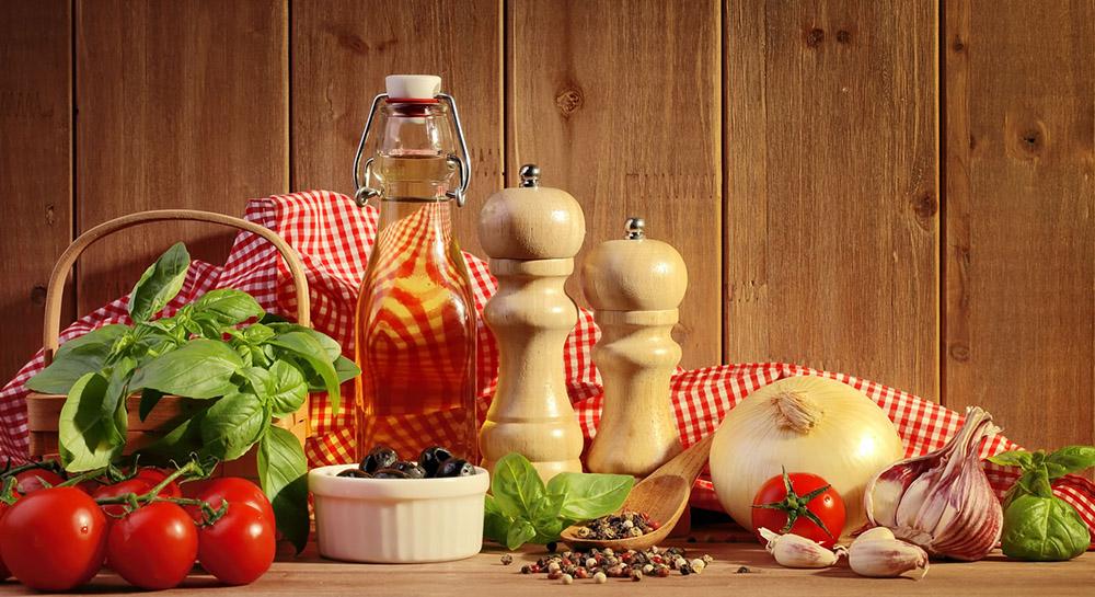 Llegó junio: nuevo mes, nuevos eventos gastronómicos