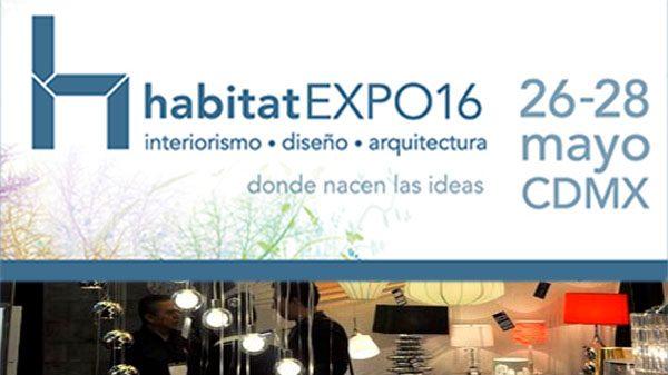 expo-habitat-2016-2