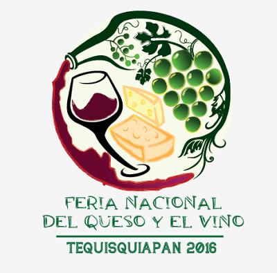 feria-nacional-del-queso-y-el-vino-tequisquiapan-2016