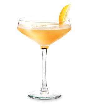 honolulu_cocktail