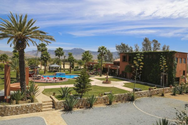 hotel_valle_Guadalupe