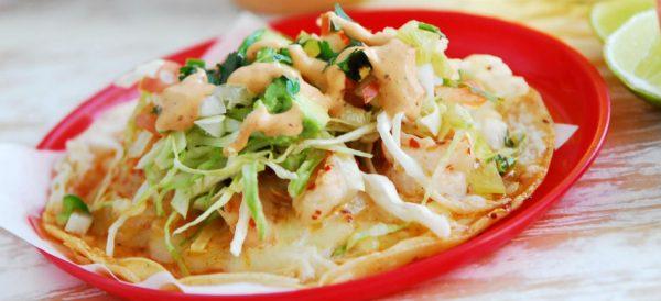 photoEscudo_Baja_Med_Gastronomia_en_Ensenada_tacosensenadaheader