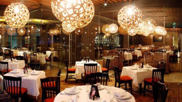 restaurant-1001330-1-interior_848x476_adaptiveResize