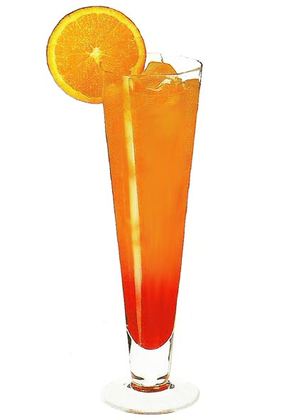 tequila-sunrise-cocktail