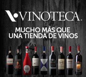 Vinoteca box