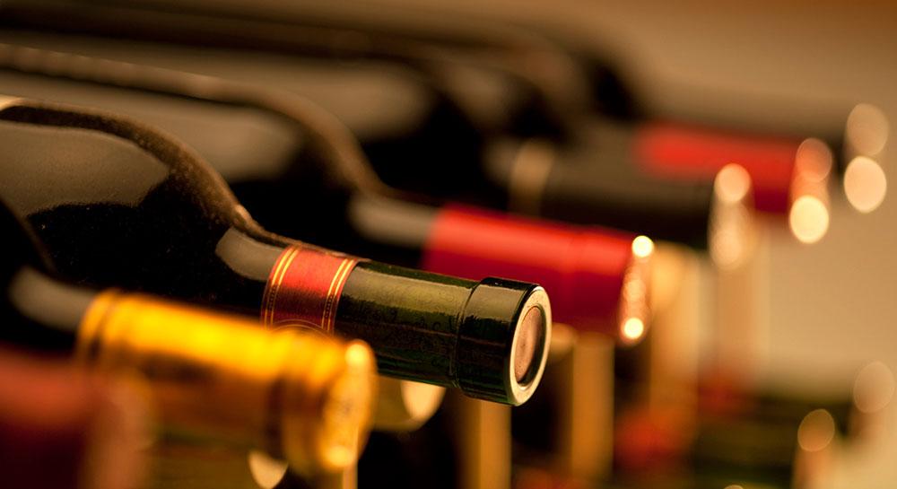 10 claves para leer una carta de vinos y hacer la elección correcta