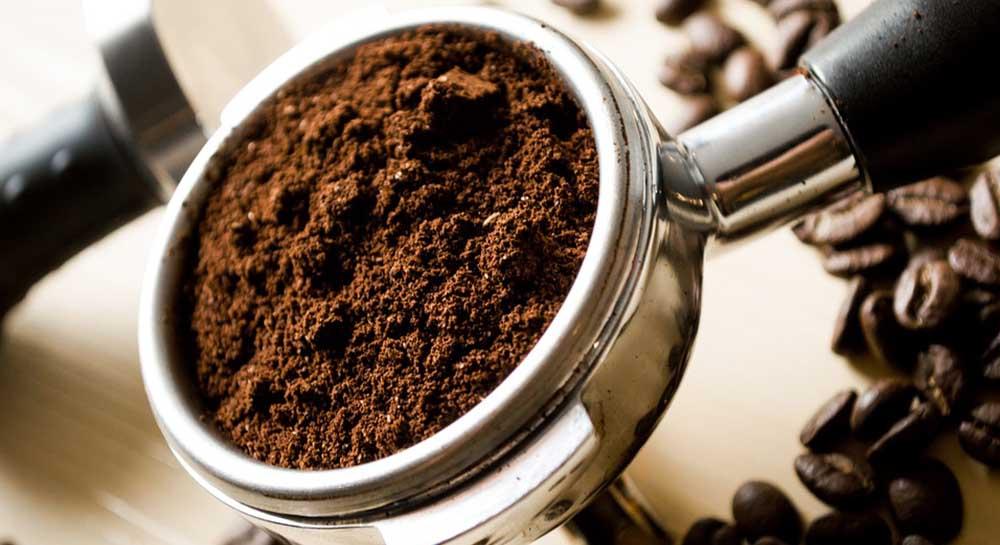 Café: métodos de extracción