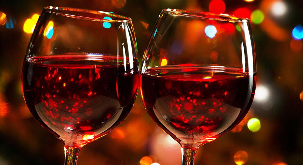 Los países más consumidores de vino
