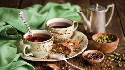 Té para todos y en cualquier lugar
