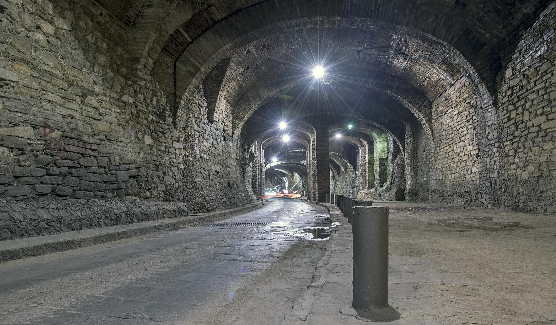 148_2460-RAW-guanajuato-tunnels-underground