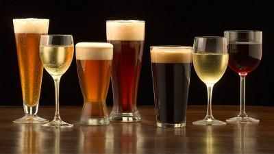 ¿Qué tienen en común los vinos y las cervezas?