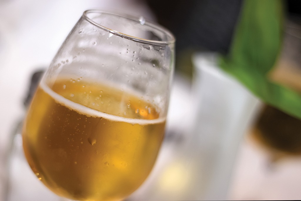 En cata: Cerveza