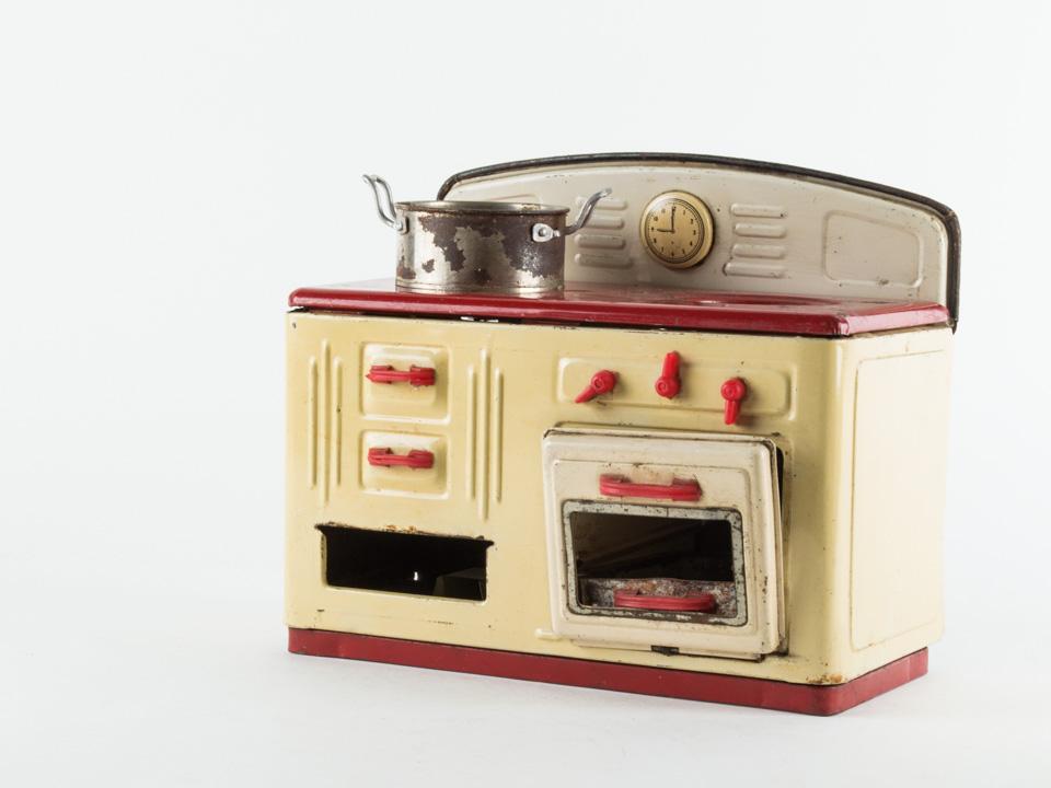 estufa-de-juguete-1930