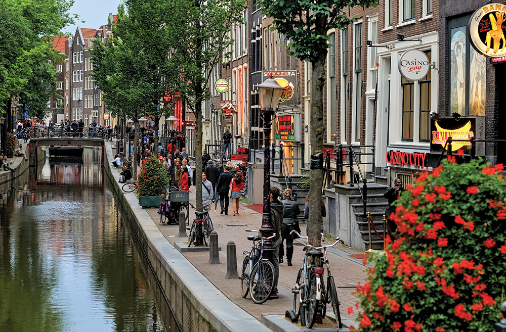 red-light_district_of_ansterdam