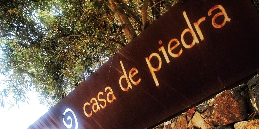 Casa de Piedra – Valle de Guadalupe (parte 2)