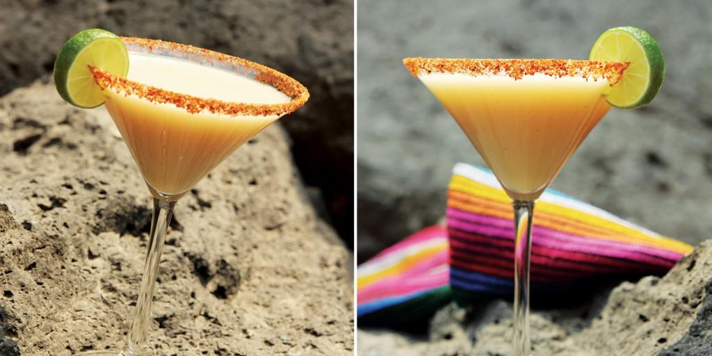 Tejuino: La bebida de los dioses