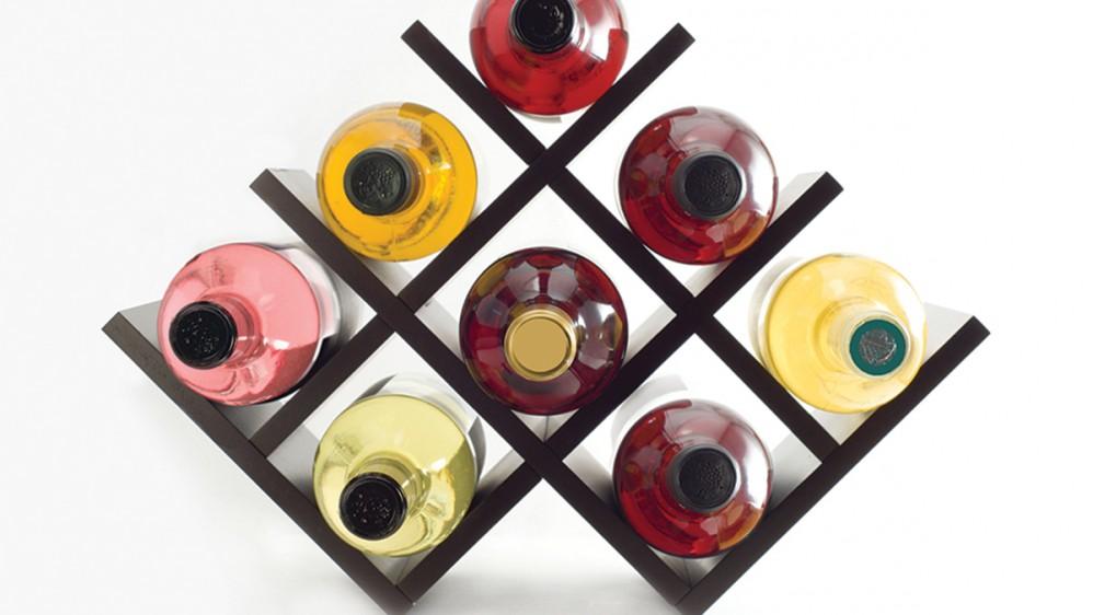 Tips para conservar y servir vinos blancos y rosados