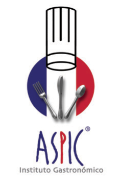 logo-aspic