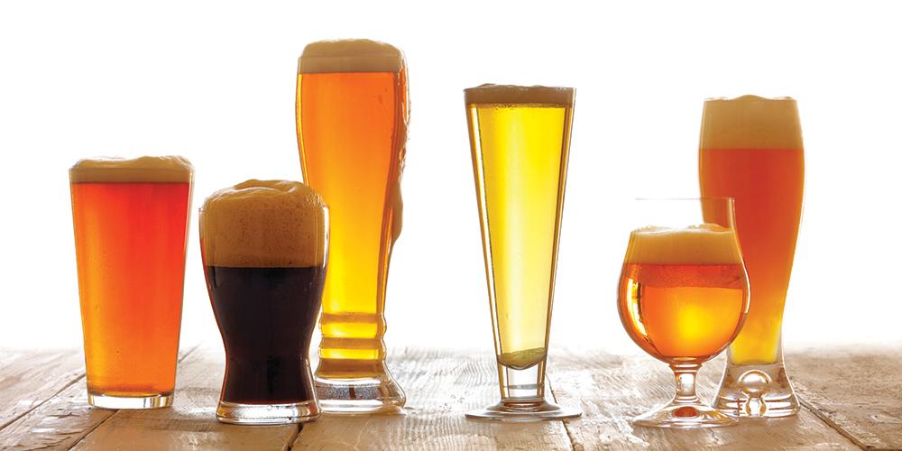 o-beer-day-facebook
