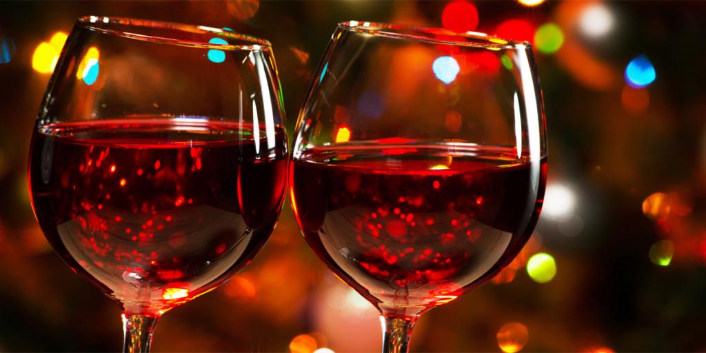 ¿Cómo elegir una botella de vino en un restaurante?