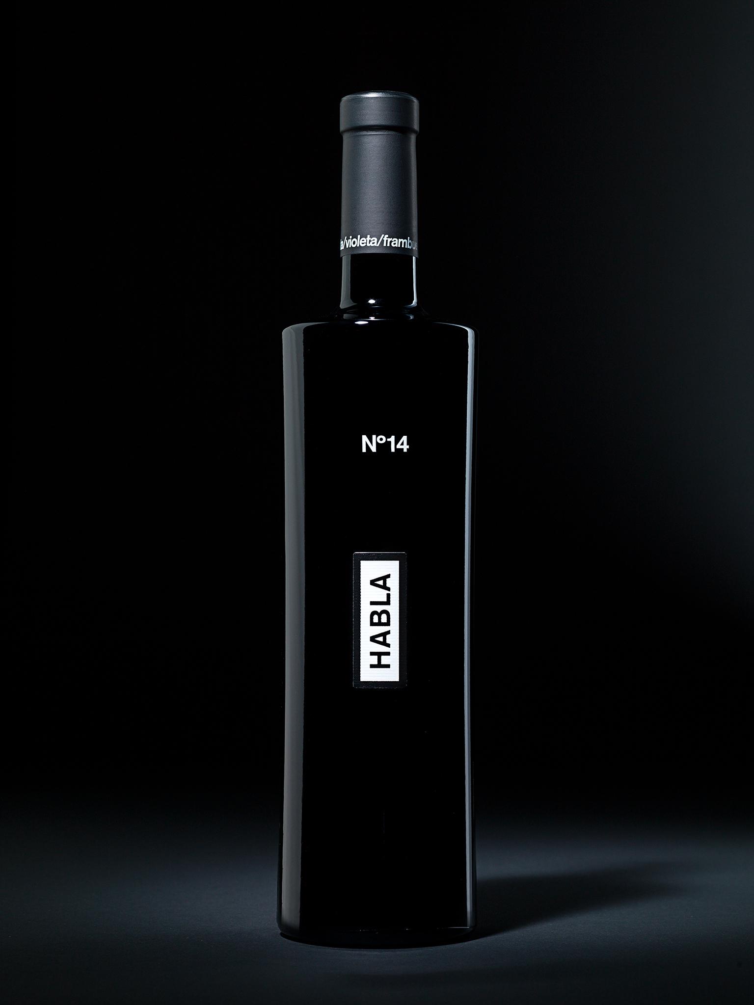 h14-fondo-negro