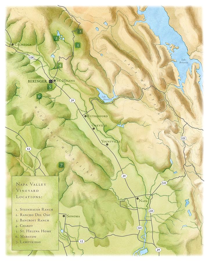 mapa-de-beringer