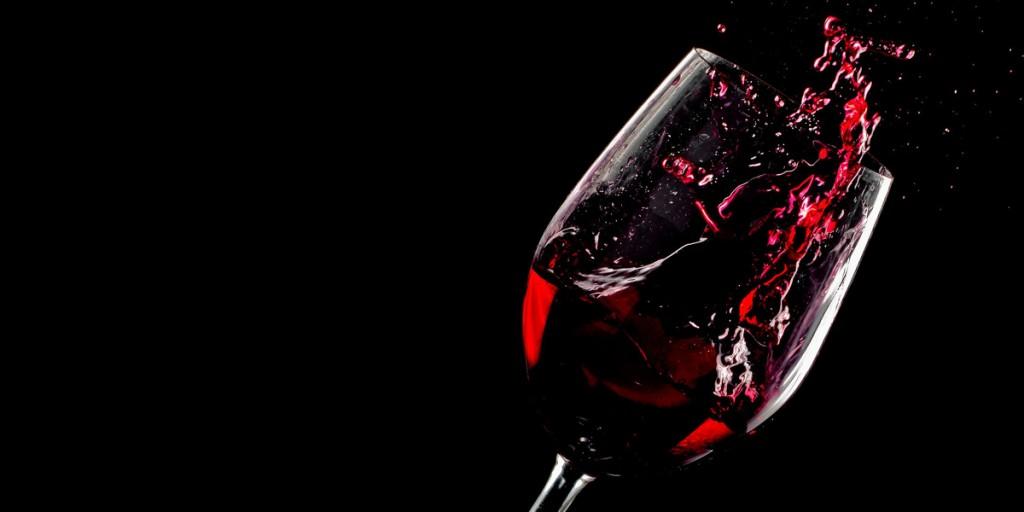 La apariencia del vino