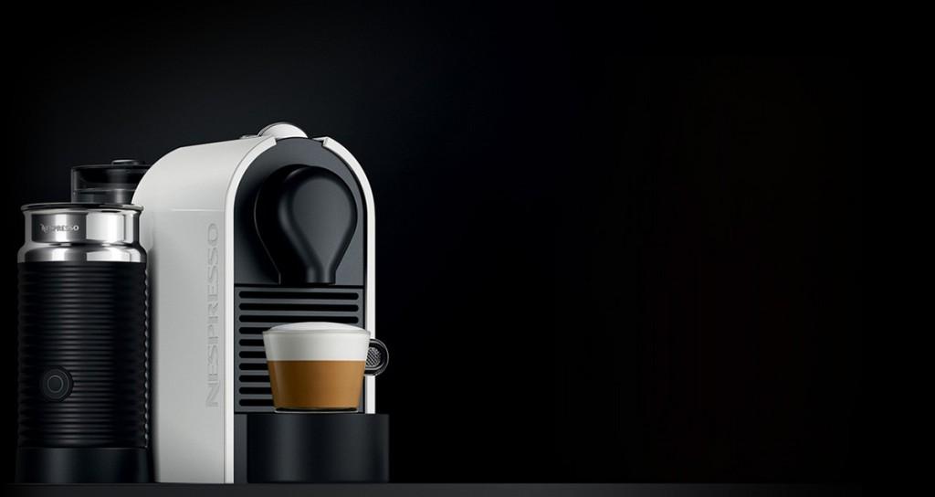 Llega el nuevo Limited Edition Variations de Nespresso