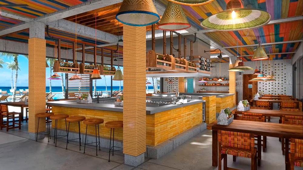24-restaurante-taco