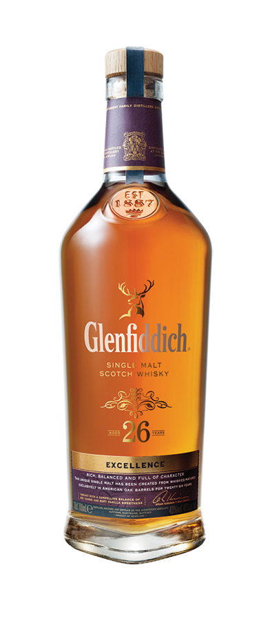 glenfiddich-26-year-old-beauty-shot-bottle-only