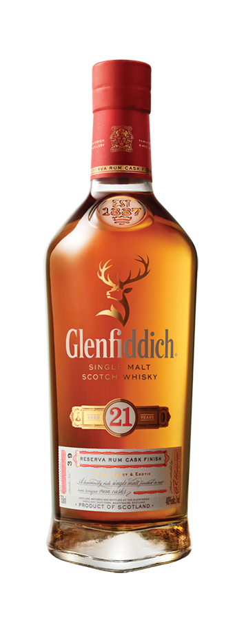 glenfiddich-gf-21-year-old-yo-bottle-shot-jpg-ii