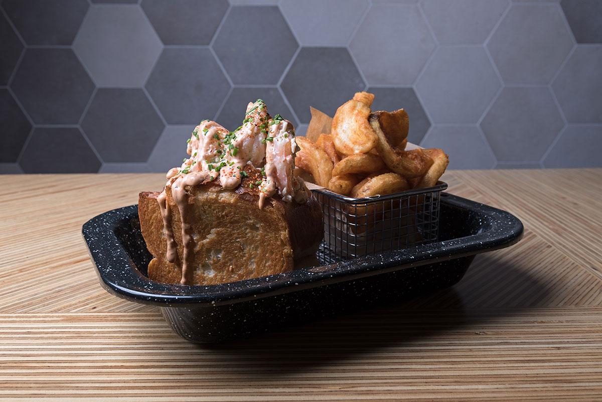 mr-fish-shrimp-roll