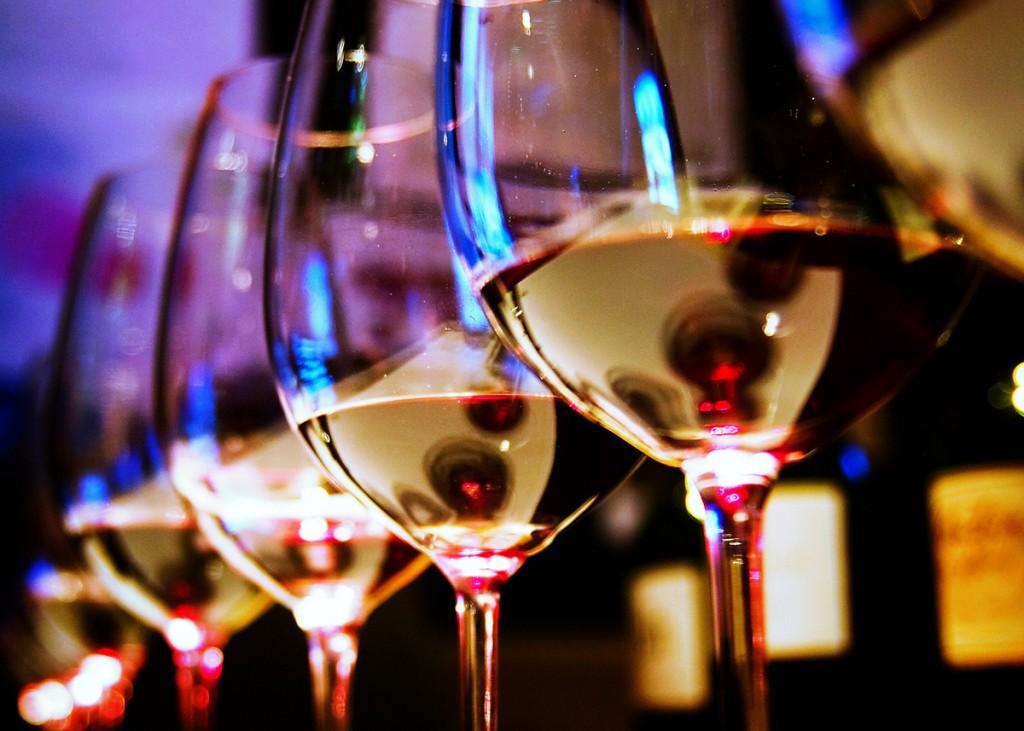 6 vinos mexicanos para descorchar en tus fiestas