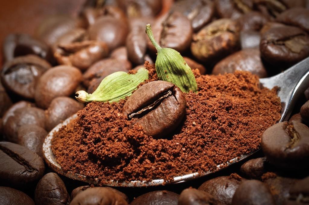 Café Turco, historia y mitos
