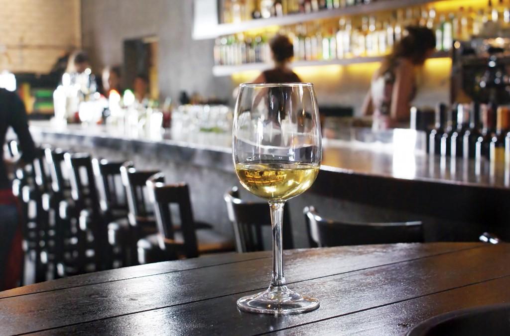 La sabia naturaleza. Gastronomía y vinos canadienses (parte 2)