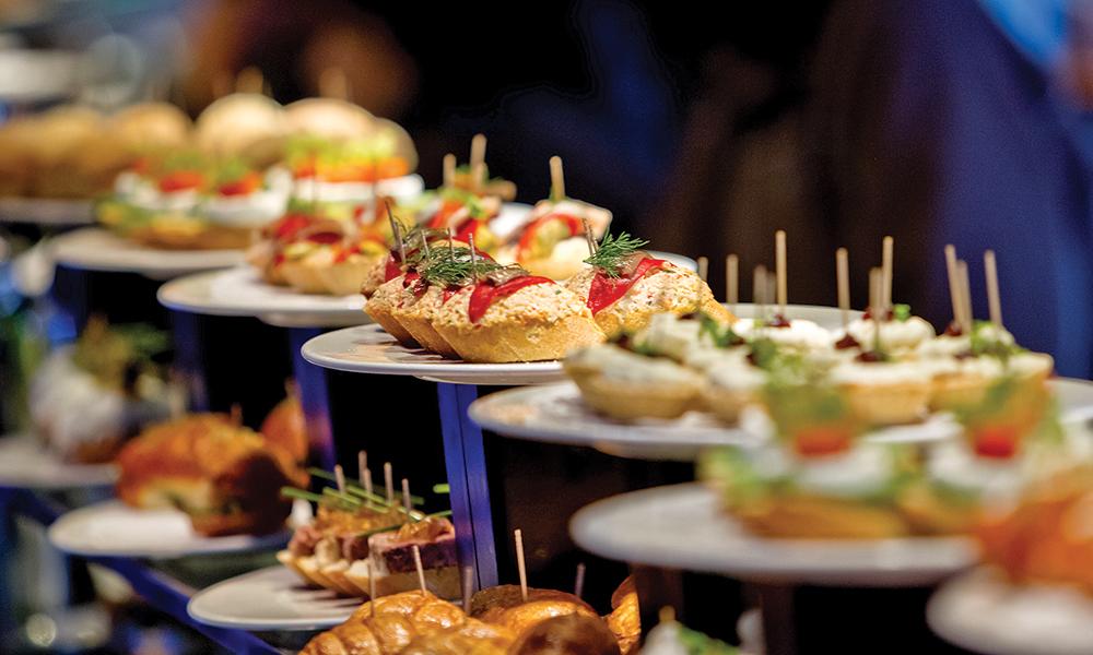 pintxos-gastronomia