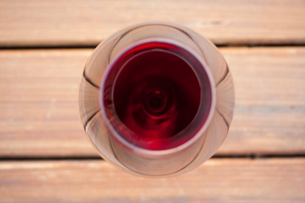 Los mejores vinos mexicanos