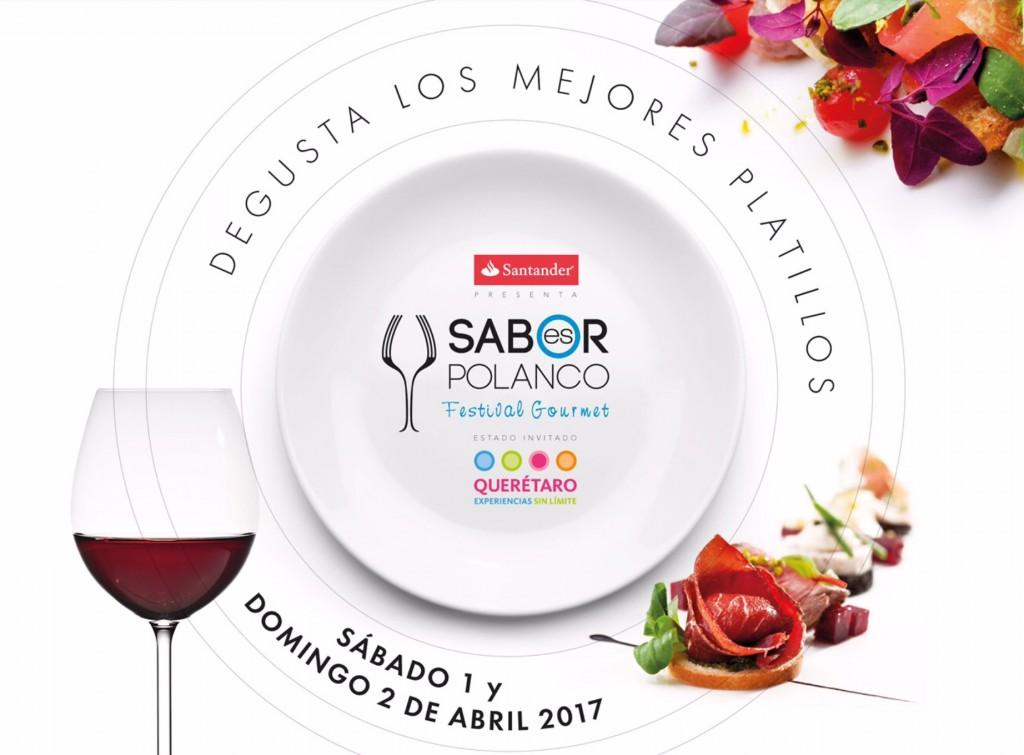 La 4ta edición de Sabores Polanco reconoce a chefs mexicanas