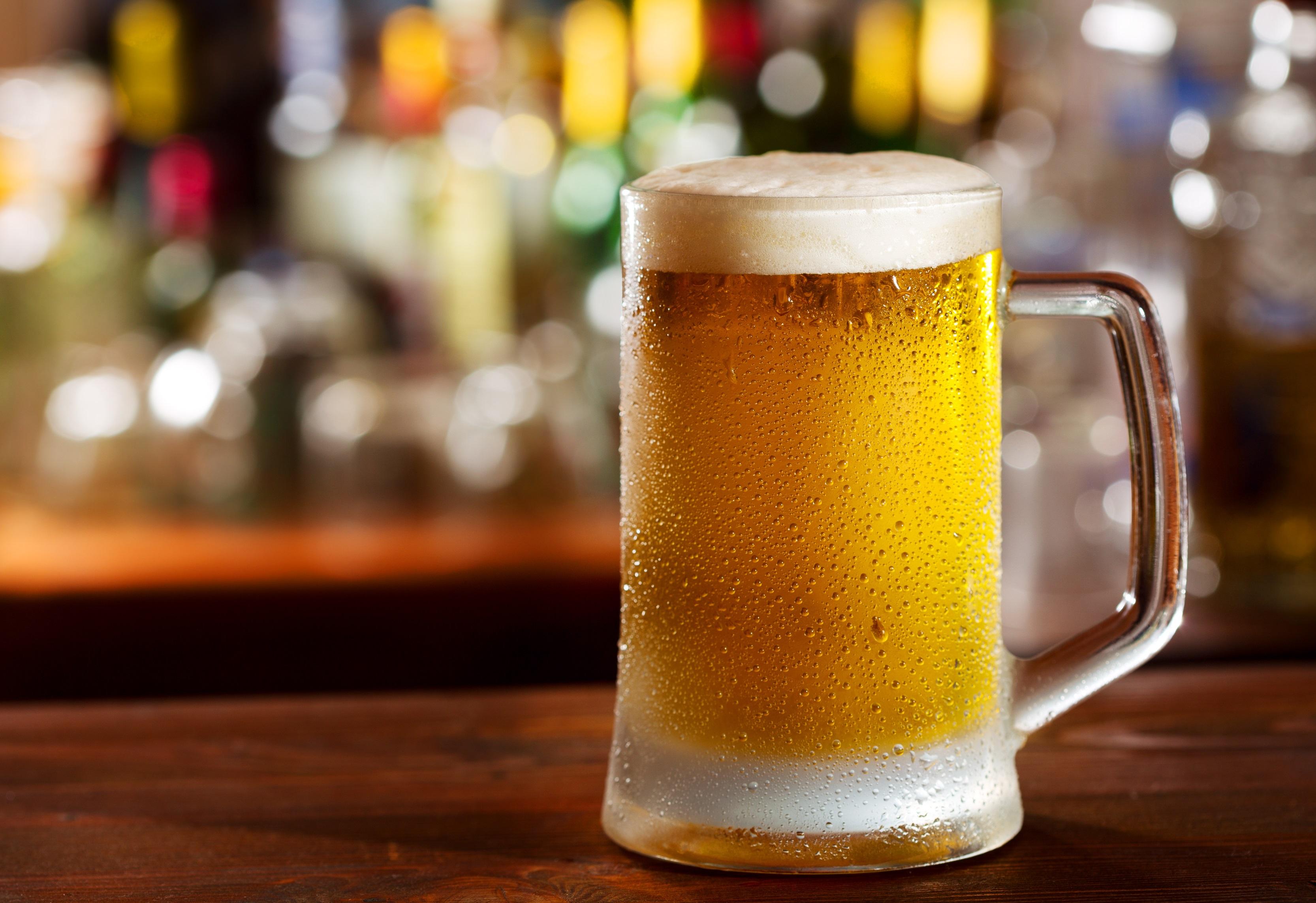 Craft Beer Appleton