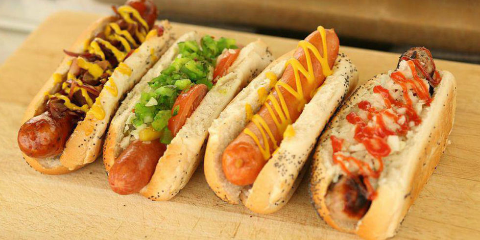 landscape-original-coffee-dogs-best-hot-dogs-43-jpg-63091d8d