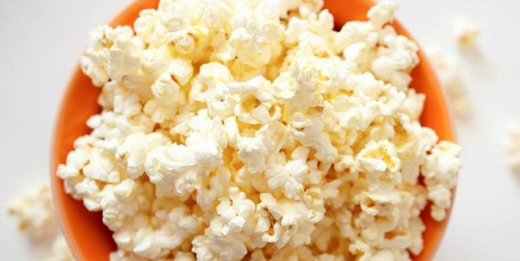 palomitas-de-maíz-gourmet-2