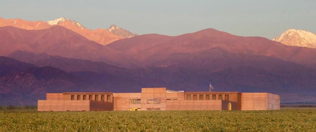 Rutini Wines lanza en México Trumpeter Rosé Malbec