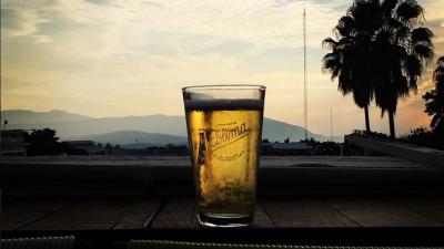 Conoce Marabasco, lo nuevo de Cervecería Colima